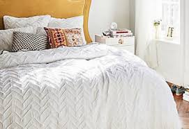 ruched duvet cover sham pbteen with regard to amazing household