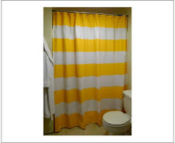 Old Curtains 17 Things You Can Do With Your Old Bed Sheets One Good Thing By