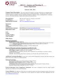 bio 211 syllabus midlands technical college