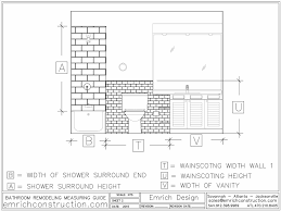 Remodeling Kitchen Cost Scheduling Remodel Kitchen Bathroom Cost Sheet Template Remodeling
