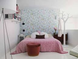 small bedrooms decor interior design