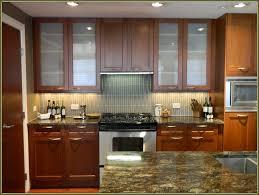 Glass Shelves Kitchen Cabinets 100 Glass Shelves Kitchen Cabinets Bar Glass Shelves