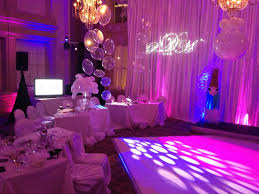 wedding djs djs richmond va dj wedding djs school dj bar mitzvah djs