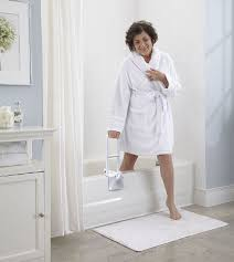 Bathroom Safety For Seniors 10 Helpful Products Improve Bathroom Safety For Seniors Dailycaring