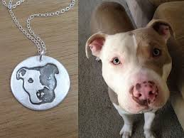 Personalized Photo Necklace Best 25 Dog Jewelry Ideas On Pinterest Dog Tags For Dogs Dog