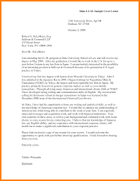 law clerkship cover letter cover letter structure images cover letter ideas