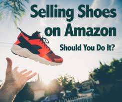 amazon black friday 2016 nike shoes sourcing archives full time fba