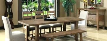 Picnic Table Dining Room Sets Picnic Table Dining Room Interesting Picnic Table Dining Room Sets