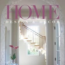 home design and decor magazine home design decor magazine reviews photos houzz