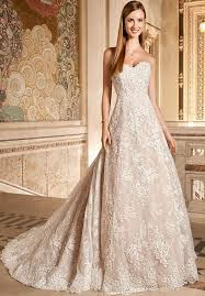 wedding dress shops near me wedding dress shops