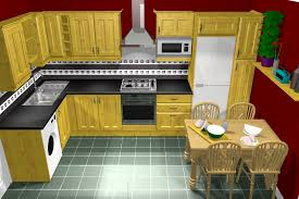 L Shape Kitchen Design Best L Shaped Kitchen Photos Thediapercake Home Trend