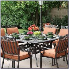Discount Outdoor Furniture by Patio Patio Furniture Charleston Sc Home Designs Ideas