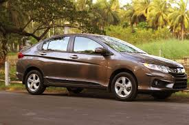 honda city wallpapers vehicles hq honda city pictures 4k