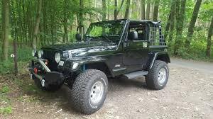racing jeep wrangler american racing ventura 10x15 jeep wrangler tj forum