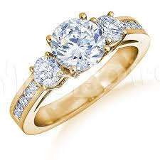 gold wedding rings in nigeria trendy engagement ring for wedding rings in nigeria