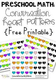 211 best pattern activities images on pinterest math activities