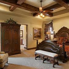 Spanish Bedroom Furniture by Bedroom Spanish Style Furniture Design Pictures Remodel Decor