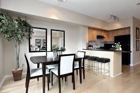 modern homes interior design top luxury home interior designers in noida fds home interior