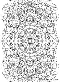 20 mandala coloring pages ideas mandala