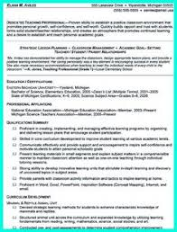 Resume Samples For College Graduates by 50 Free Microsoft Word Resume Templates For Download Microsoft Word