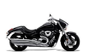 boulevard m109r features suzuki motorcycles