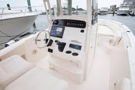 23 u0027 grady white 236 fisherman 2018 south shore marine boats