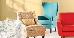 Whirlpool Tubs You U0027ll Love Wayfair Furniture You U0027ll Love Wayfair