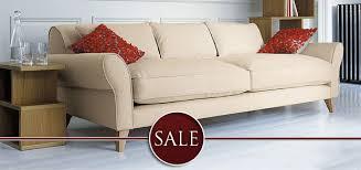 ravishing sofa sofa sale sofa - Sales Sofa