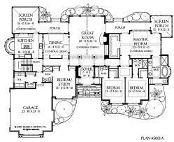 great house plans bold ideas basement floor plans best 25 floor plans ideas on
