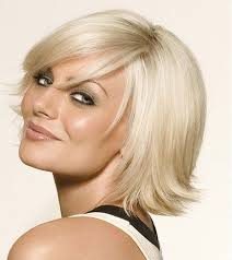 layered flip hairstyles 10 best bob hairstyles and haircuts for females stylezco