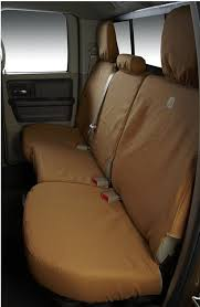 Toyota 60 40 Bench Seat Tacoma Bench Seat Cover Velcromag