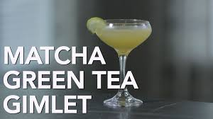 french 75 recipe french 75 recipe video hgtv