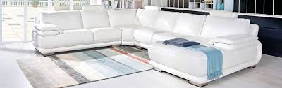 sofa g nstig leder designer sofa gnstig beautiful this modern sectional design sofa