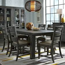 magnussen dining table furniture humble abode