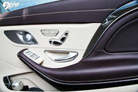 bentley maybach mercedes maybach s600 silence is golden 9tro