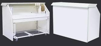 catering equipment rental dallas catering equipment rentals