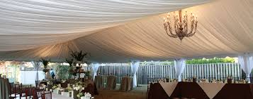 discount linen rentals affordable tents llc party tent rentals in ct and ny offering