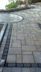 Patio Block Design Ideas The Best Patio Ideas Patio Blocks Paver Designs And Walkways