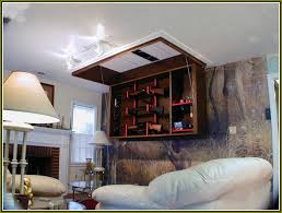 bedroom gun safe contemporary decoration best closet safe gun home design ideas