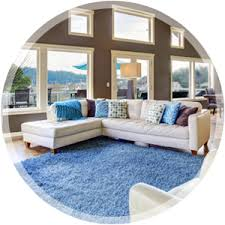 carpet cleaning minneapolis mn