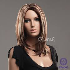 hairstyle over 50 medium length new medium length haircut shoulder length hairstyles for 2016 new
