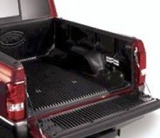 2002 ford ranger tailgate car truck tailgates liftgates for ford ranger with warranty