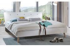 ensemble chambre complete adulte chambre complète chambre pour adulte complète design page 1