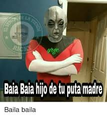 Puta Memes - 25 best memes about tu puta tu puta memes