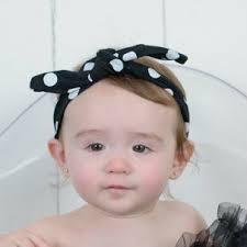 baby girl hair baby headbands baby tutus and tutu dresses