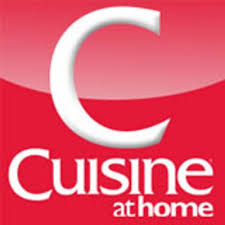 cuisine at home studies herrmann australia