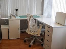 corner desks for home ikea office furniture beautiful ikea office furniture filing cabinets