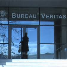 bureau veritas brasil bureau veritas business colleges universities c