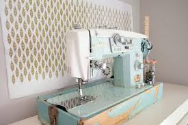 Home Sew Catalog Ten Tips For A More Functional Sewing Space