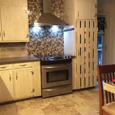 kitchen makeovers on a budget a diy kitchen makeover on a small budget hometalk
